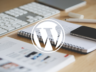WordPressプラグイン「SiteOrigin Widgets Bundle」 ウィジェット別の使い方 その2