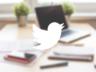 TweetDeck風のパソコン向けTwitterクライアント「Tweeten」を使ってみた!
